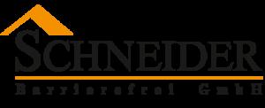 Schneider Barrierefrei GmbH