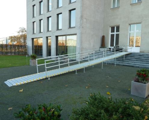 Schweizer-Botschaft