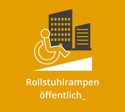 Rollstuhlrampen öffentlich_